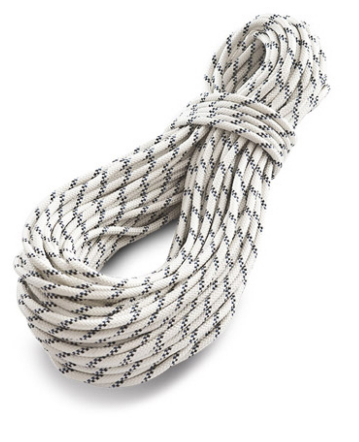 Веревка Tendon Static rope 11, 10mm