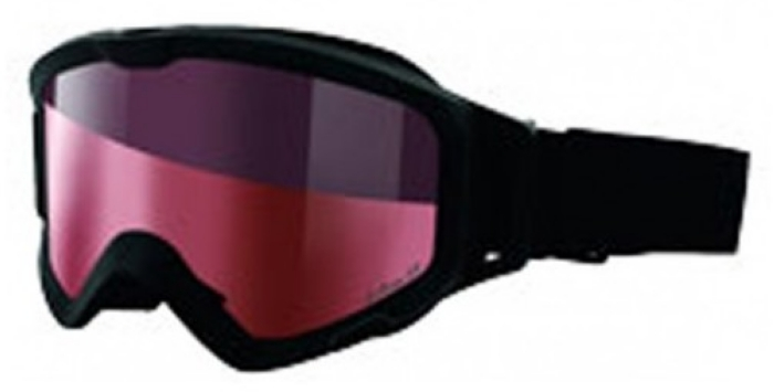 Маска Julbo ORBITER Black, Falcon