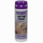 Пропитка Cotton Proof