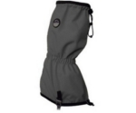 Гетры ZAJO EXPED GAITERS