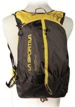 Рюкзак LaSportiva Backpack Spitfire