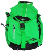 Рюкзак SEBA Backpack small