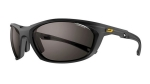 Очки 4829014 Julbo RACE 2.0 Polarized 3