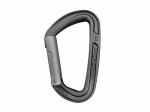 Карабин Singing Rock D carabiner COLT Stright