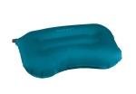 Подушка Mammut Ergonomic CFT pillow